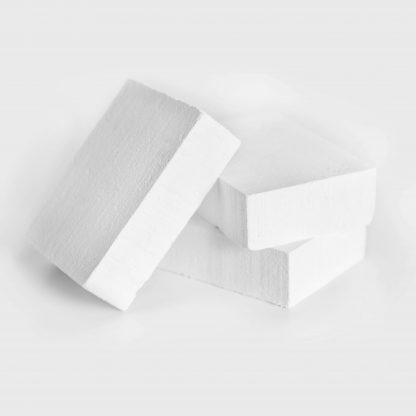 Klimaplatten Musterstücke - überzeugen Sie sich von unserem Produkt