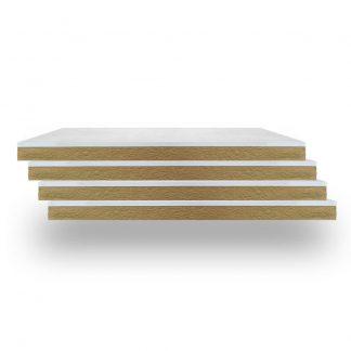 Epalithplatten