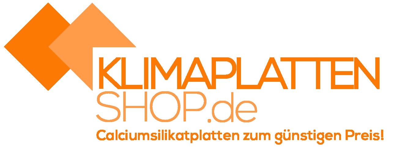 Klimaplatten-Shop