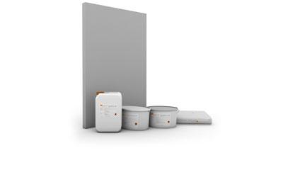 Klimaplatten-Shop Innendämmsysteme Angebote