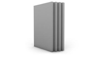 Klimaplatten-Shop Innendämmung Angebote